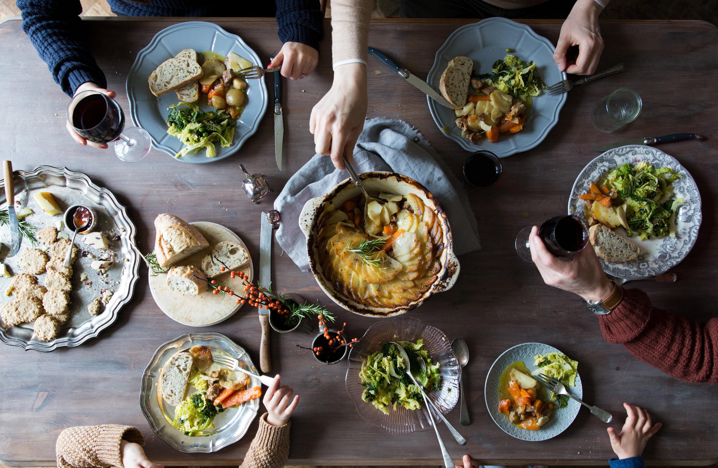 SimpleThingsNov17_Autumn Lunch_31.JPG