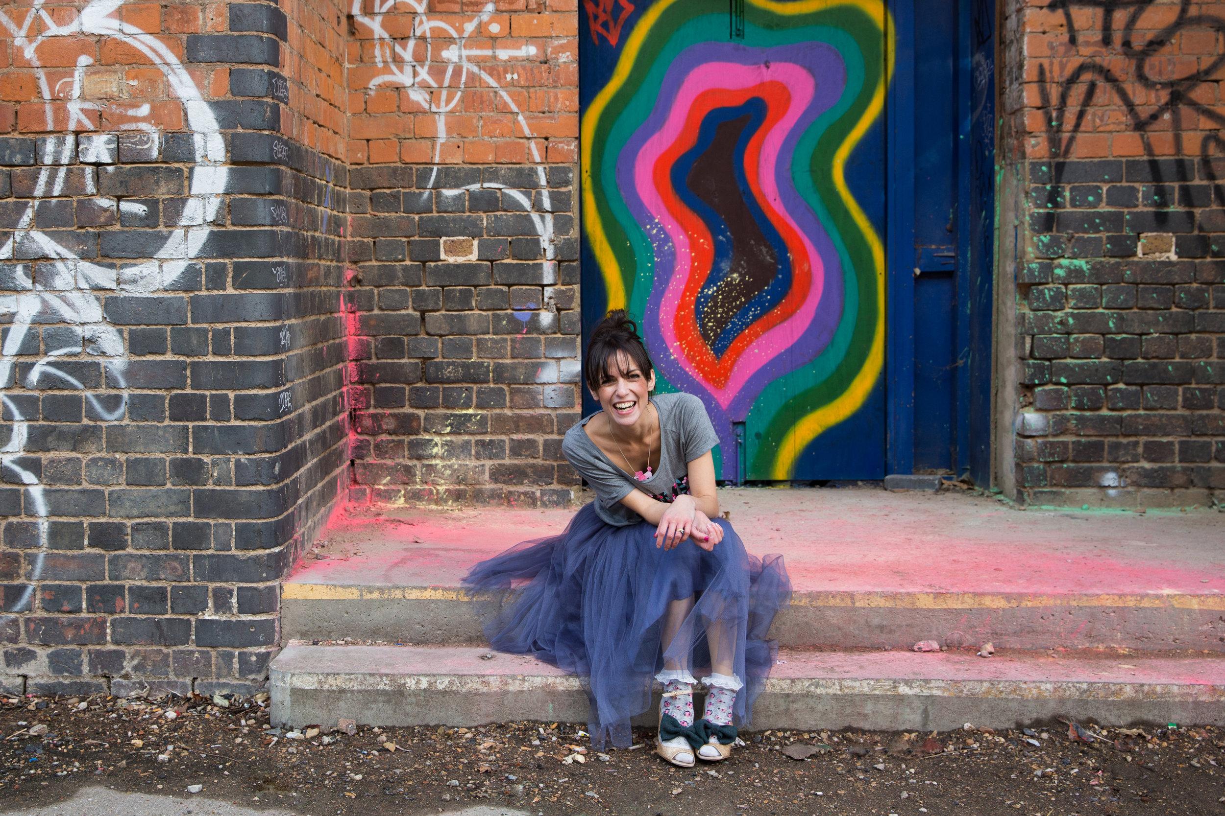 LadyBakewellPark_038.JPG