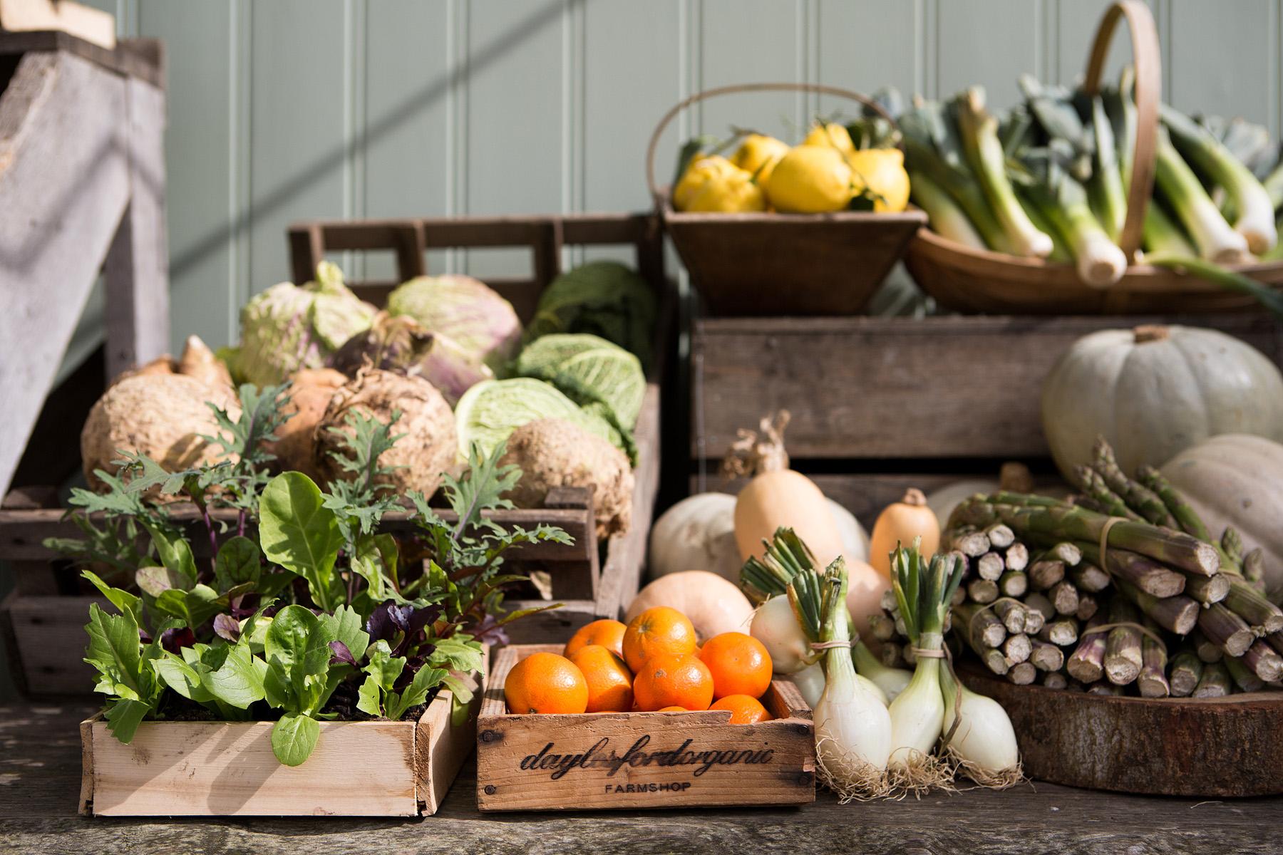 Daylesford_farmshop.jpg