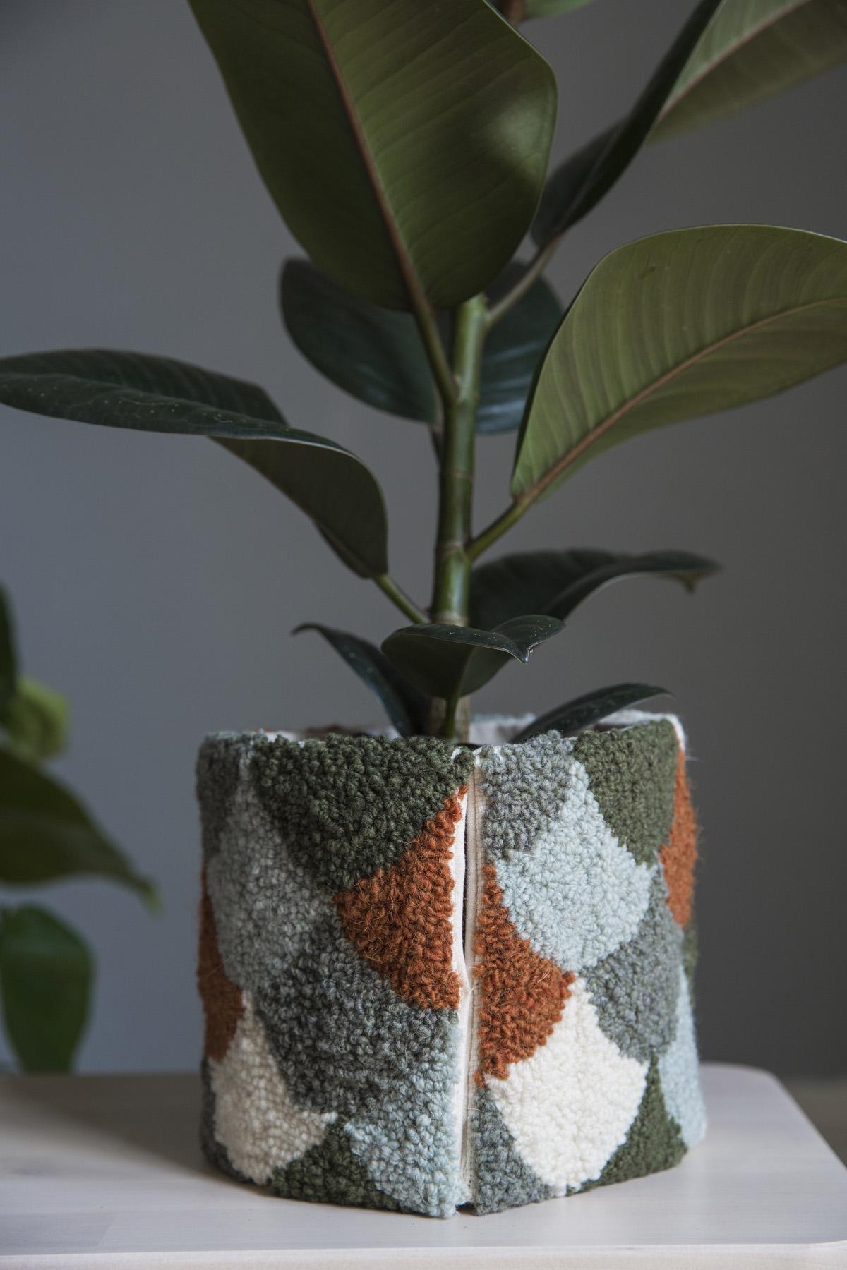 Plant Holder Detail_03.jpg