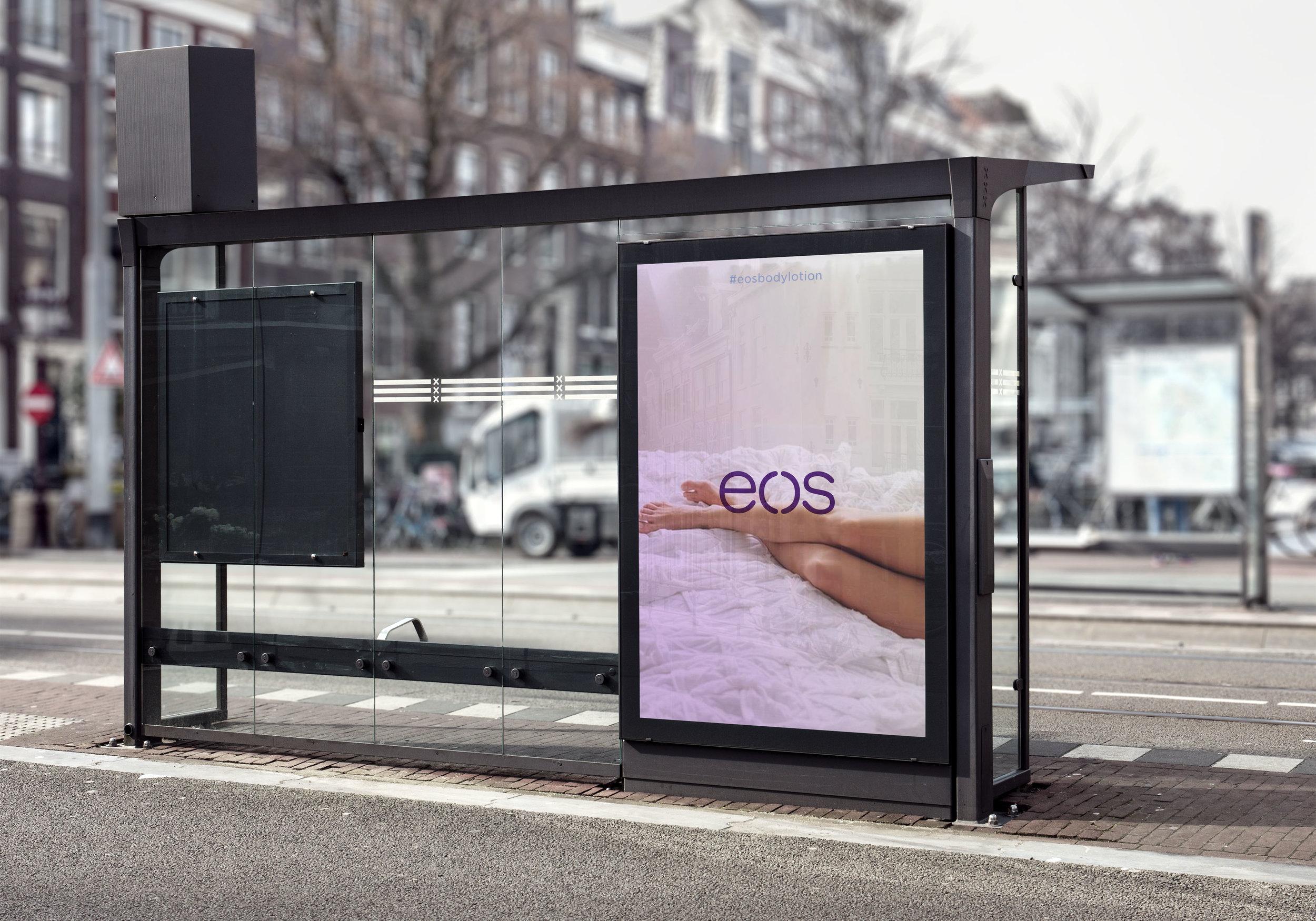 busstopmock copy.jpg