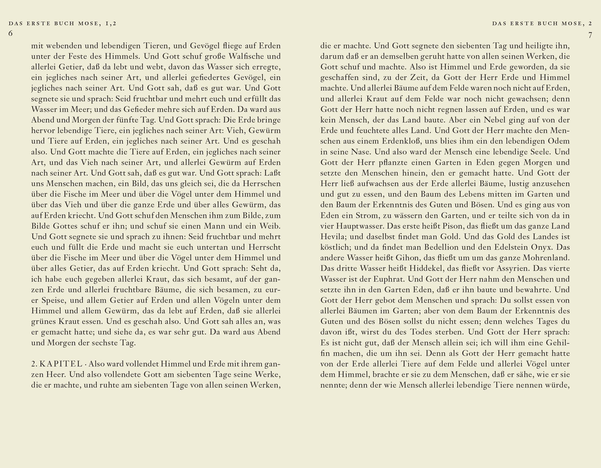 GOTTHARD DE BEAUCLAIR  Germany, 1955  Janson  10.6 X 16.5 cm  Letterpress  Liber Librorum Collection