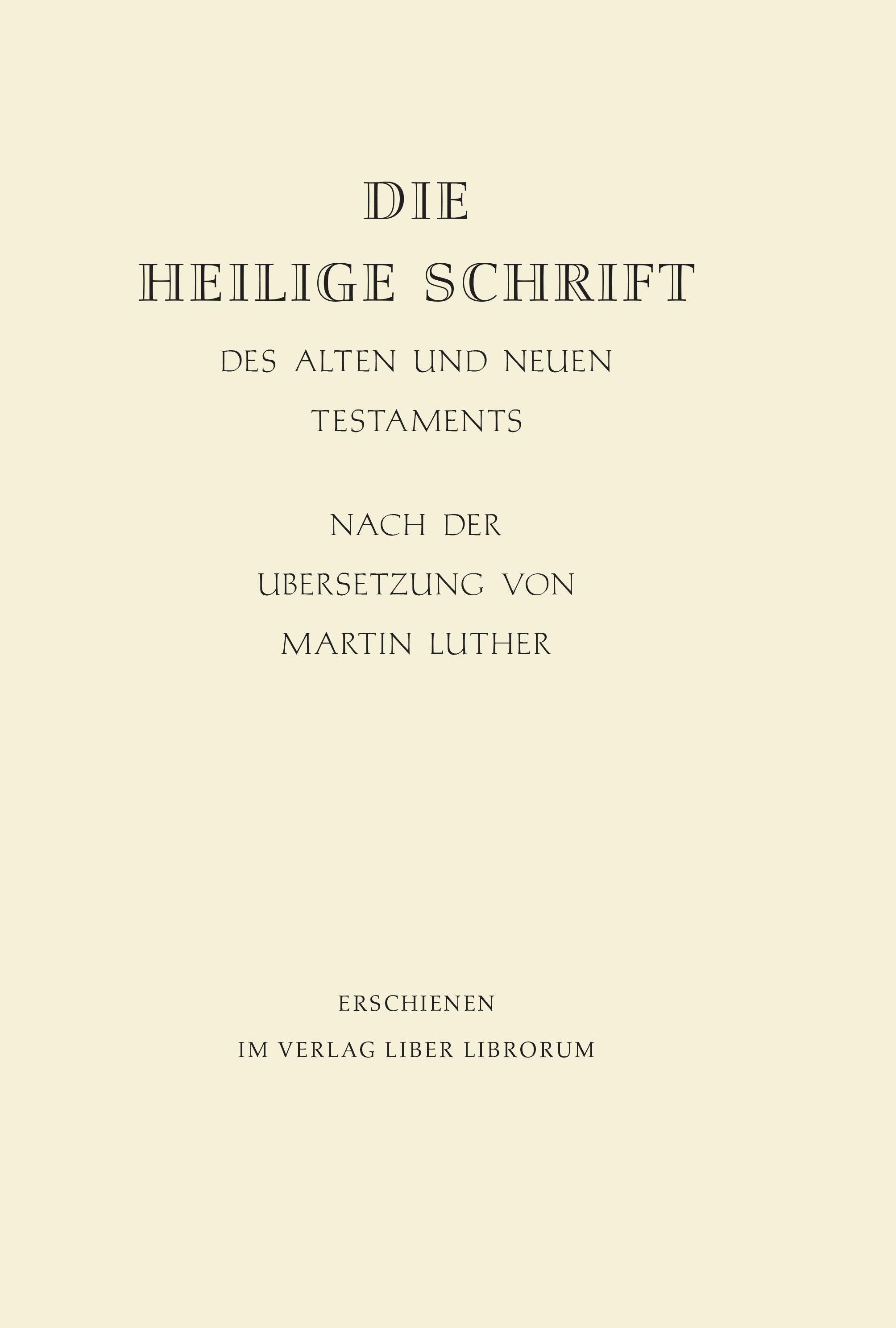 GOTTHARD DE BEAUCLAIR  Germany, 1955  Aldus, Medici, Smargard  17 X 25.2 cm  Letterpress  Liber Librorum Collection