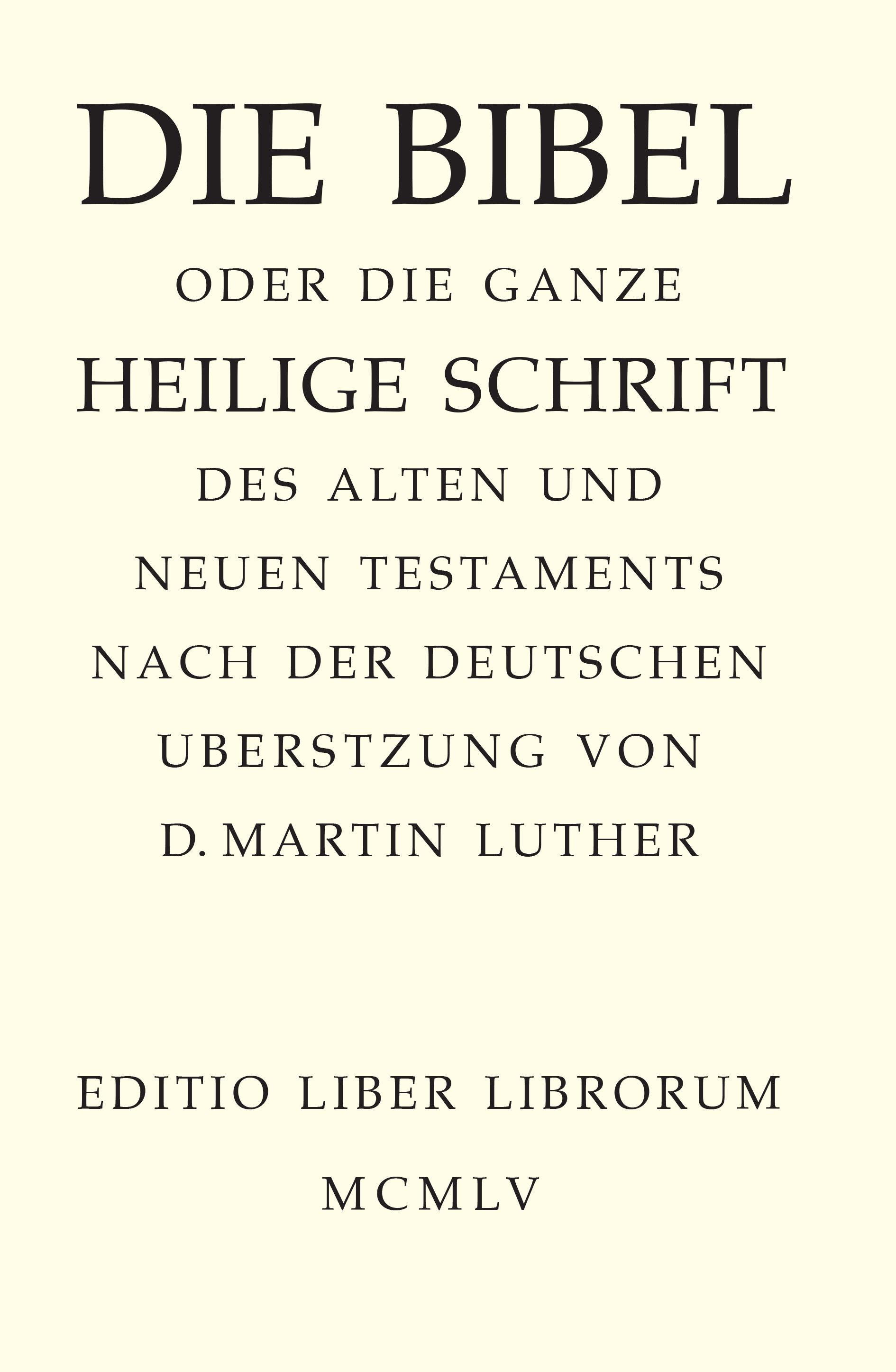 HERMANN ZAPF  Germany, 1955  Palatino  16 X 24.5 cm  Letterpress  Liber Librorum Collection