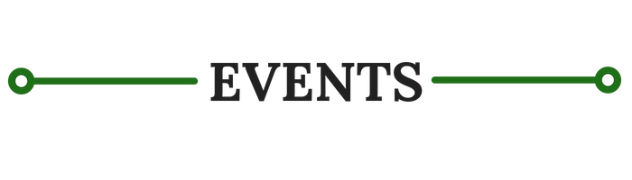 EVENTS (4).png
