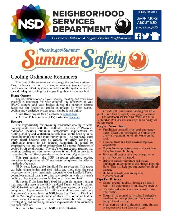 Summer 2019 NSD Newsletter _Page_1.jpg
