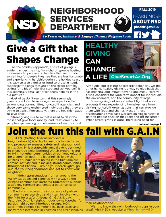 NSD Fall 2019 newsletter image.png