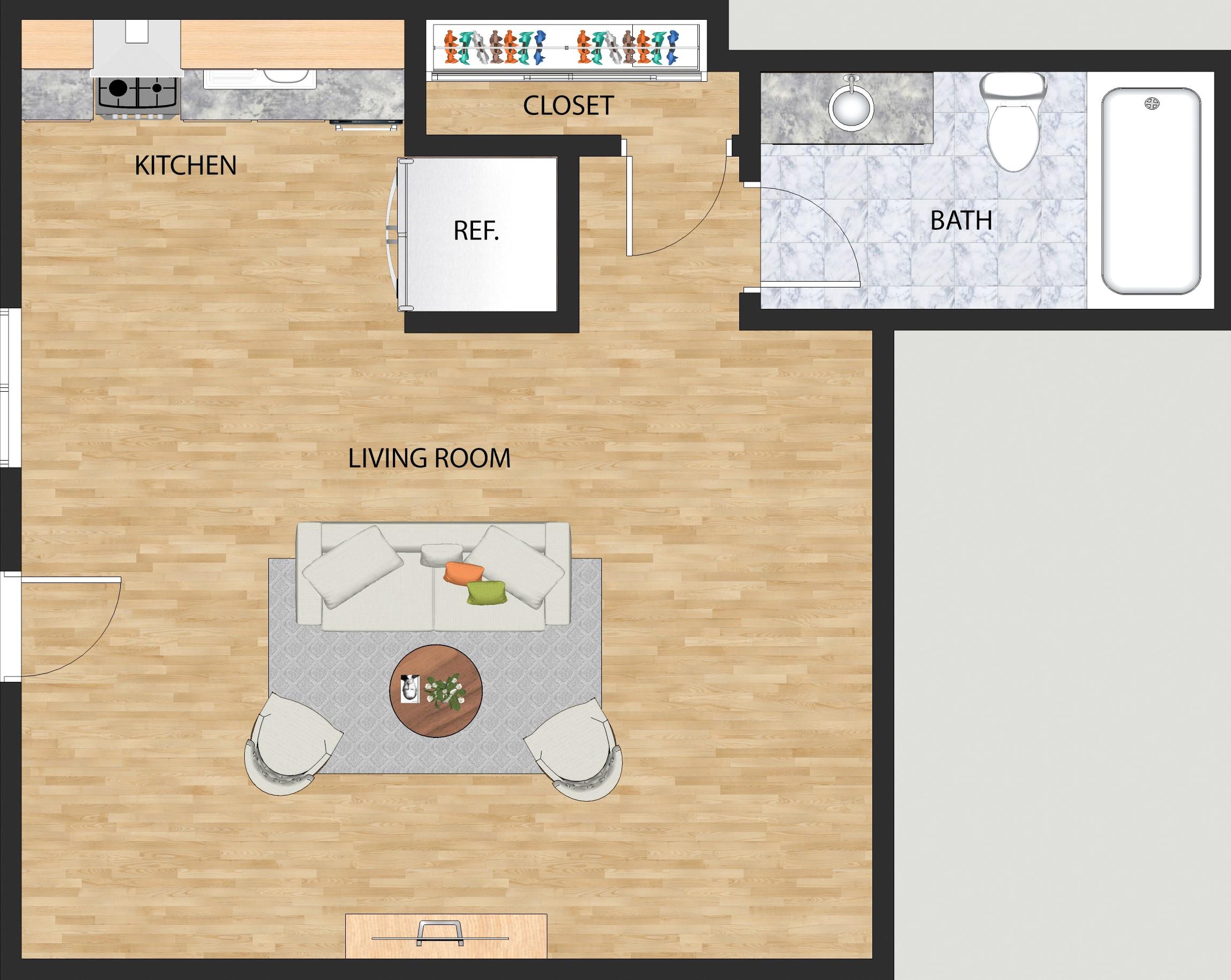 Efficiency_Floor_Plan__Harbor.jpg