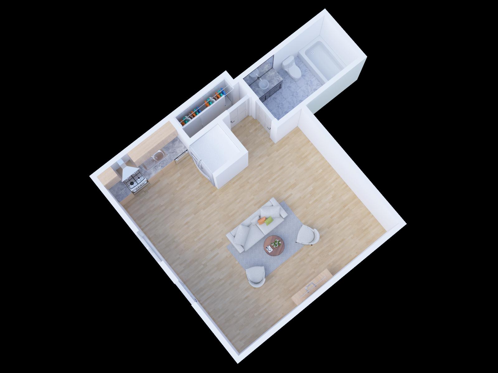 Efficiency_3D_Flip.png