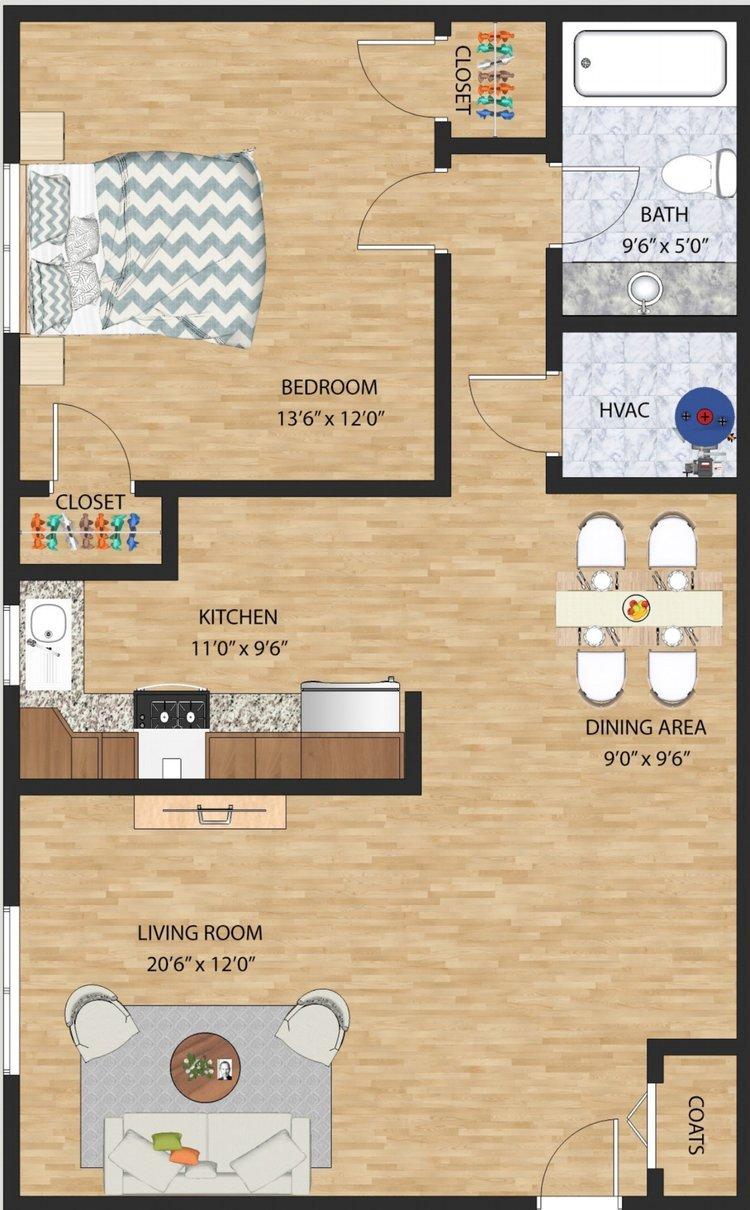1_BR_Floor_Plan__Harbor.jpg