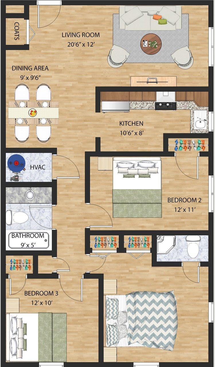 3_BR_2_Bath_Floor_Plan__Harbor.jpg