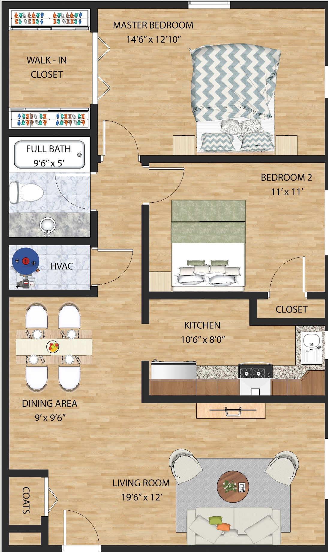 2_BR_1_Bath_Floor_Plan__Harbor.jpg