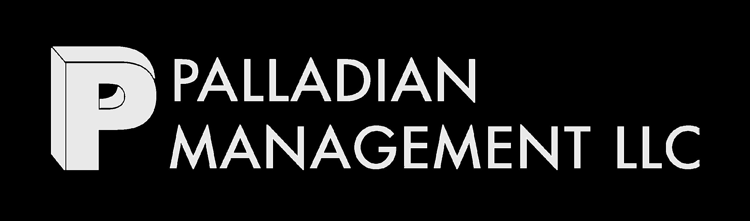 Palladian_Logo_Final-0.png
