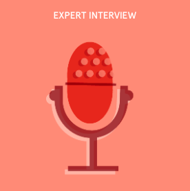 This is a a  quick guide  to how to interview, and get inspiration from, experts…IDEO style!
