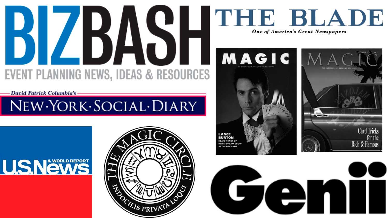 medialogos-web.jpg