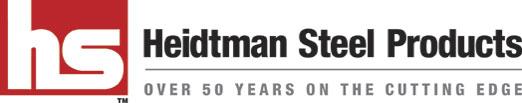 heidtman-logo-sml.jpg