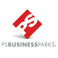 PSbusinessparks.png