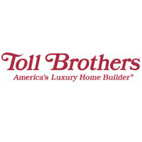 tollbrothers.png