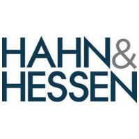 Hahn&Hessenlogo.png