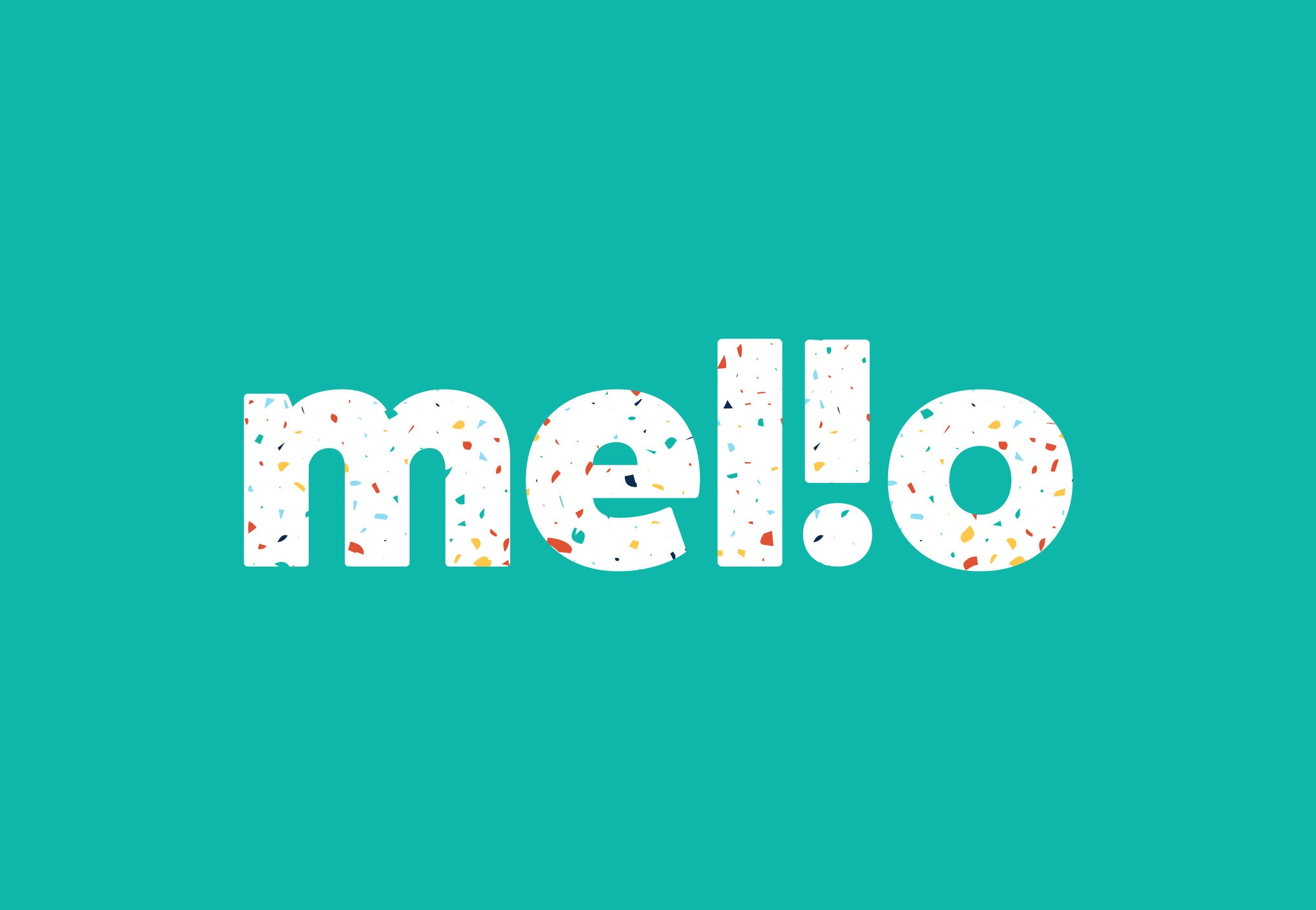 Melio-06.jpg