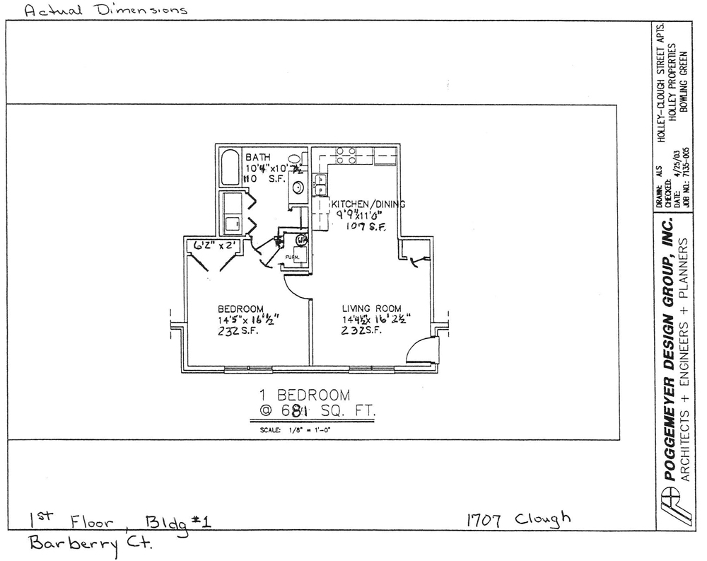 BC-1-bdrm-floorplan-forweb.jpg
