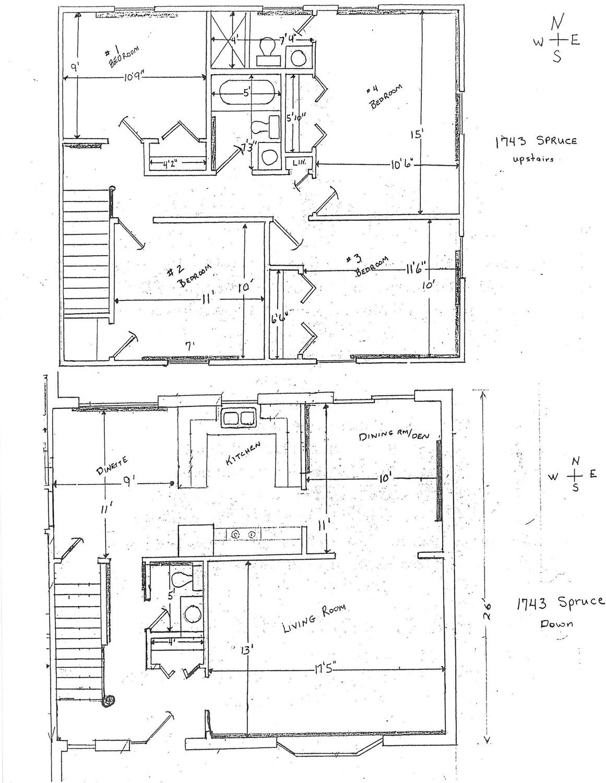 1743-Spr-floorplan.jpg
