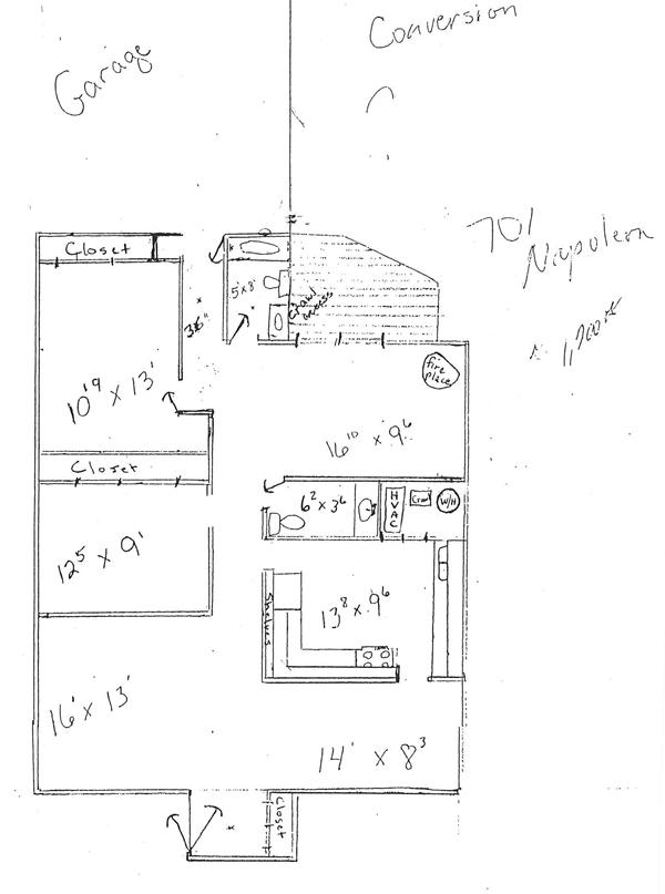 701-Nap-floorplan.jpg
