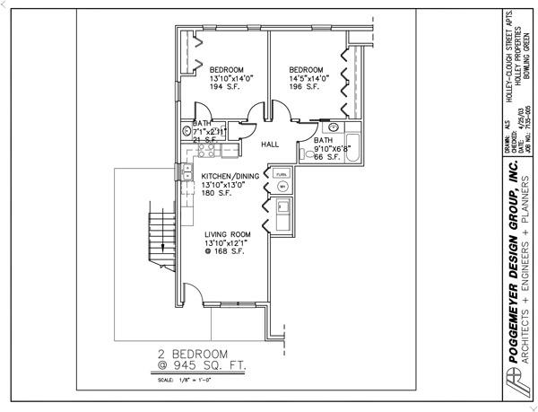 Barberry-Ct-Floor-Plan-1.jpg