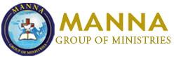 Manna+International+Logo.jpg
