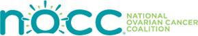 nocc+logo.jpg