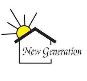 next+generation+logp.jpg