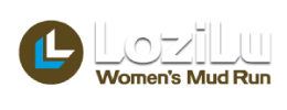 LoziLu-Horiz-Tag-white-shadow-250.png