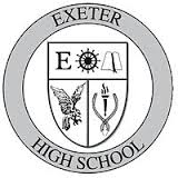 exeter+high+school.jpg