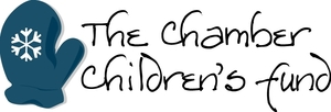 chamber+childrens+fund.jpg