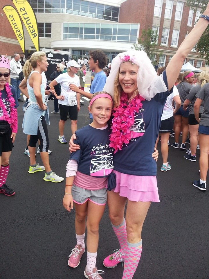 thrive+breast+cancer+3.jpg