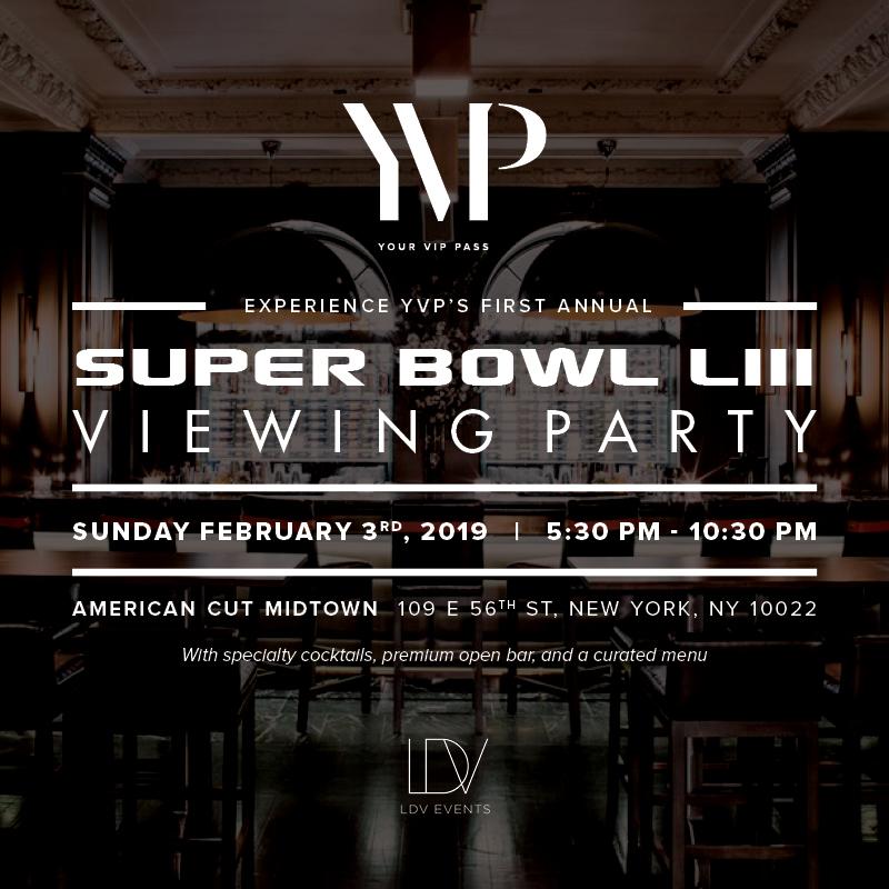 Super Bowl 2019 Invite24.jpg