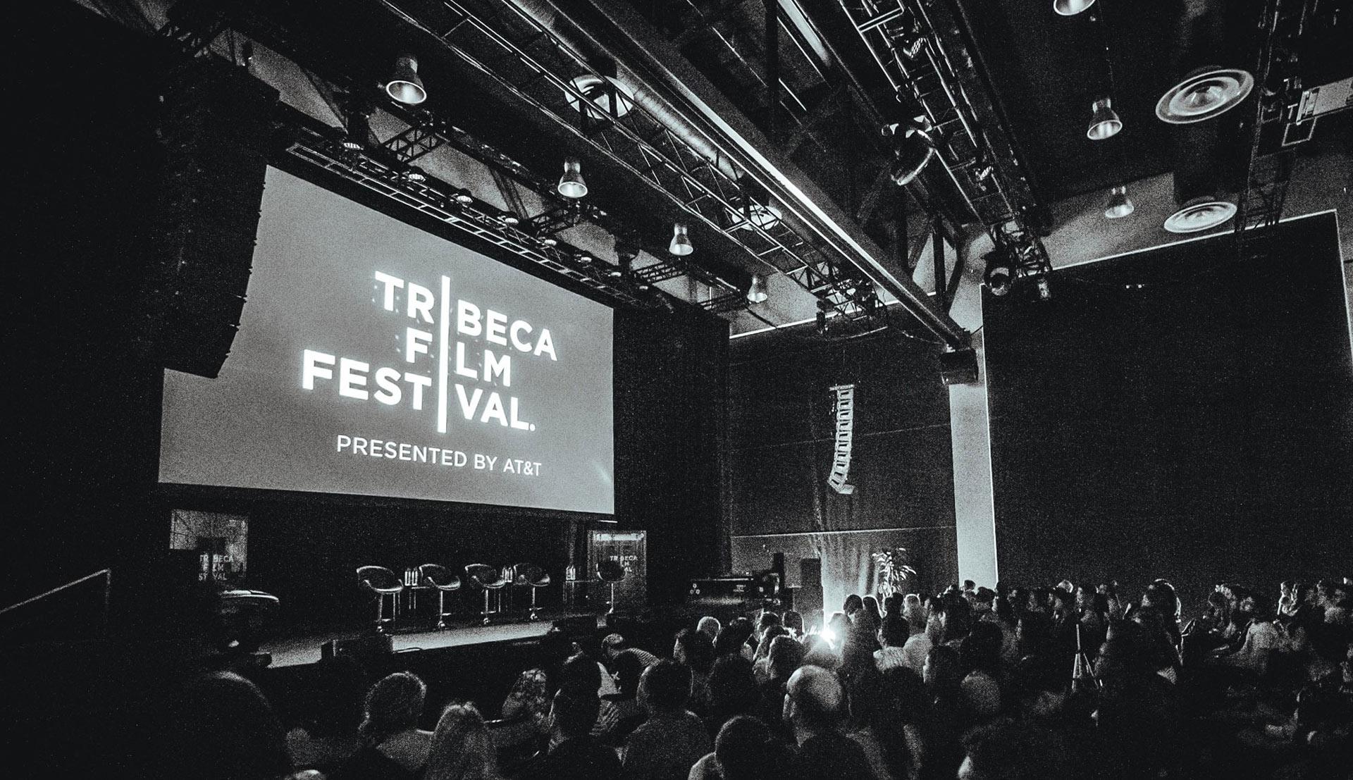 tibreca-film-festival.jpg