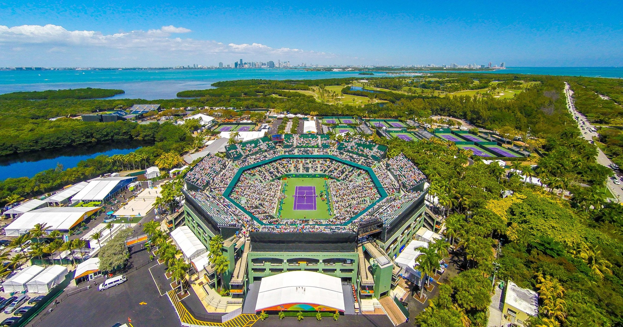 Miami-Open-Womens-Finals-3.jpg
