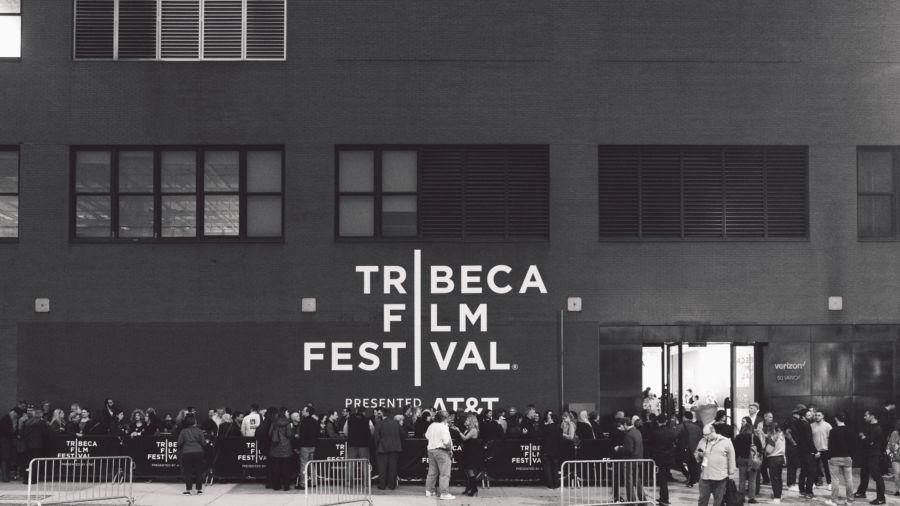 Tribeca_Film_Festival_2017_-_The_Hub_at_Spring_Studios-900x506.jpg