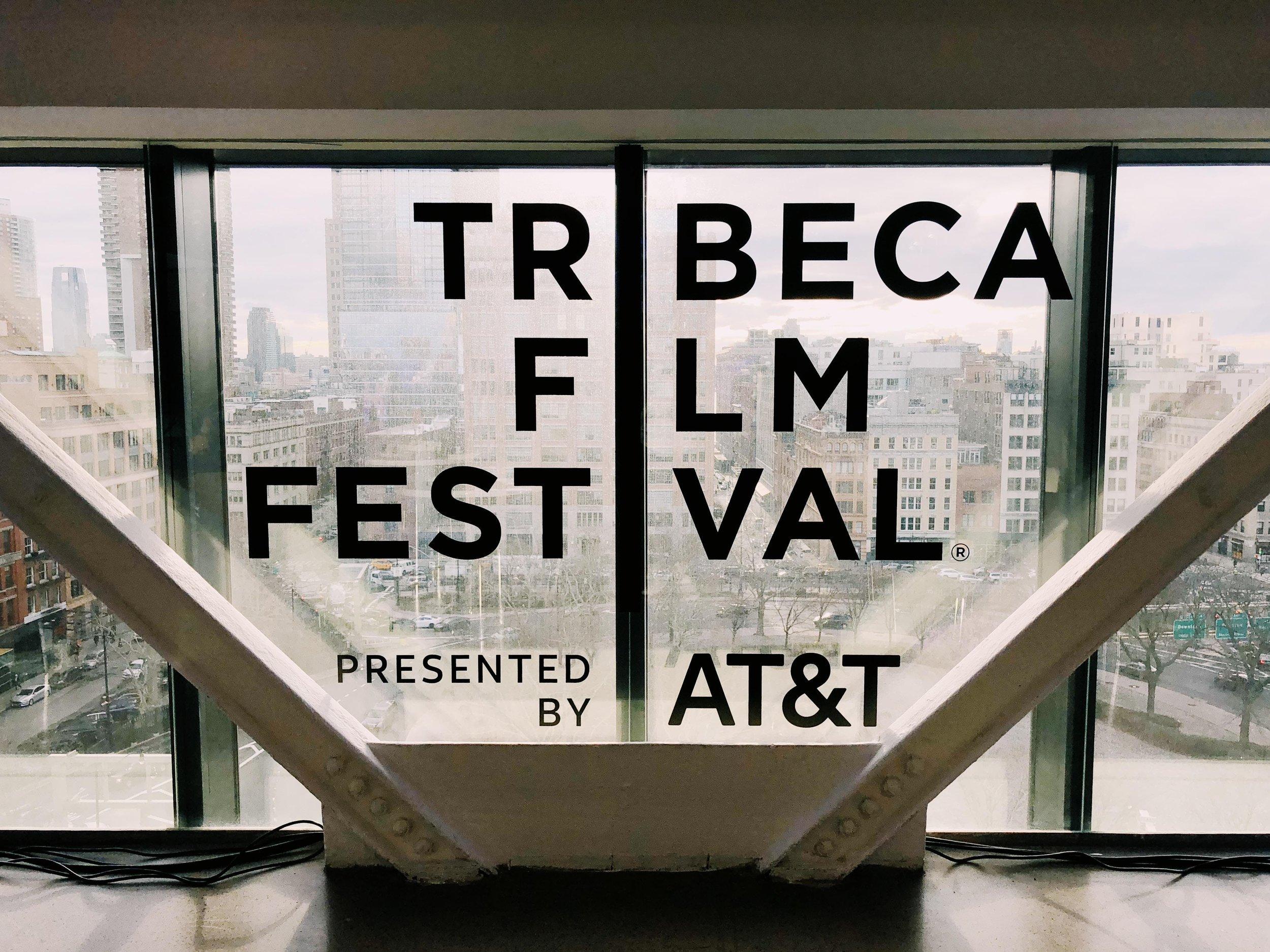 2019-tribeca-film-festival-ticket-packages-49.jpeg