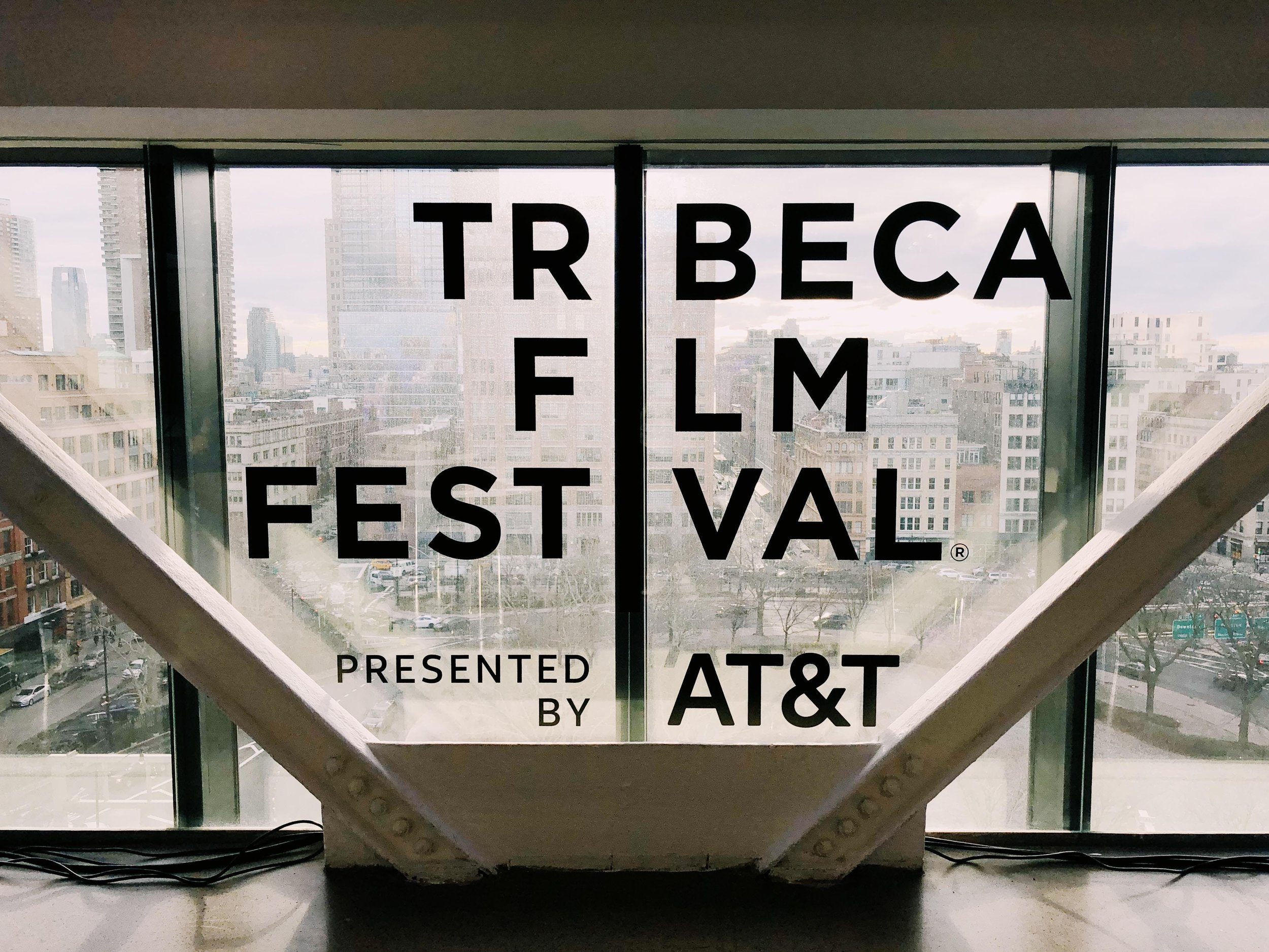 2019-tribeca-film-festival-ticket-packages-49.jpeg