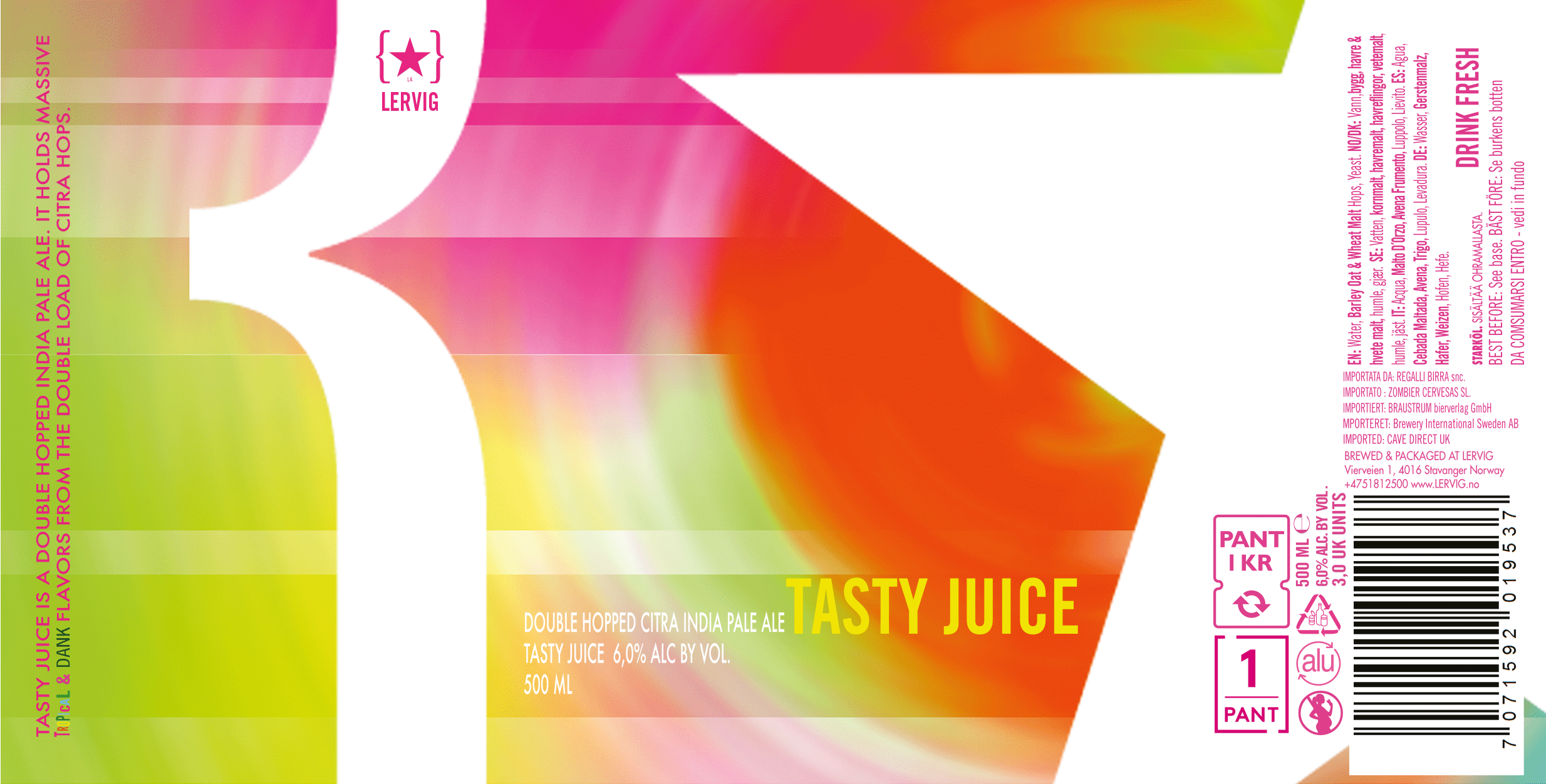17-08-tastyjuice-outlined-copy.png