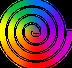 spiral_marketing_oregon.png