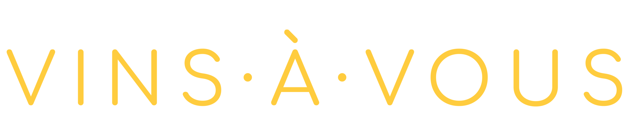 VAV_Footer_Logotype.png