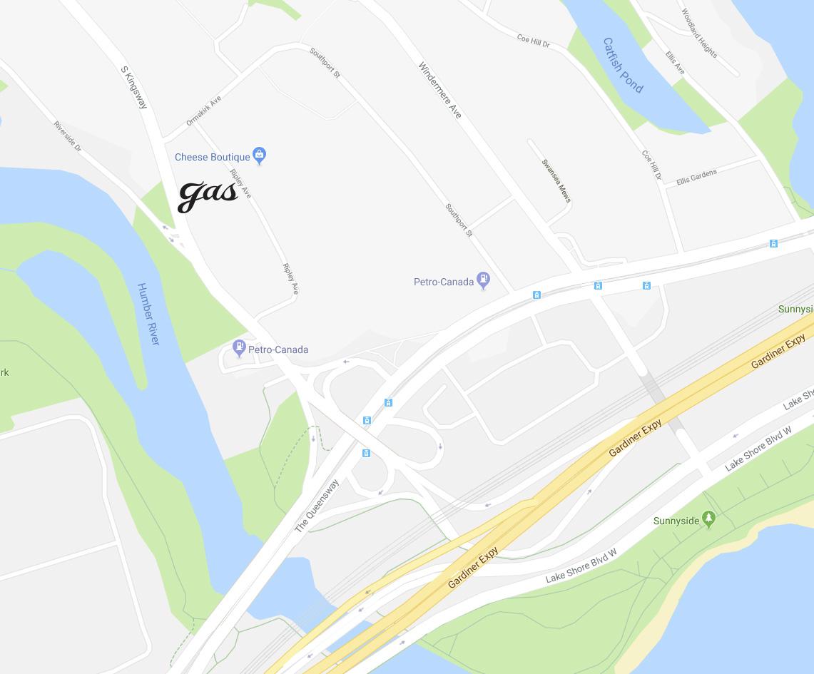 Gas_Map.jpg