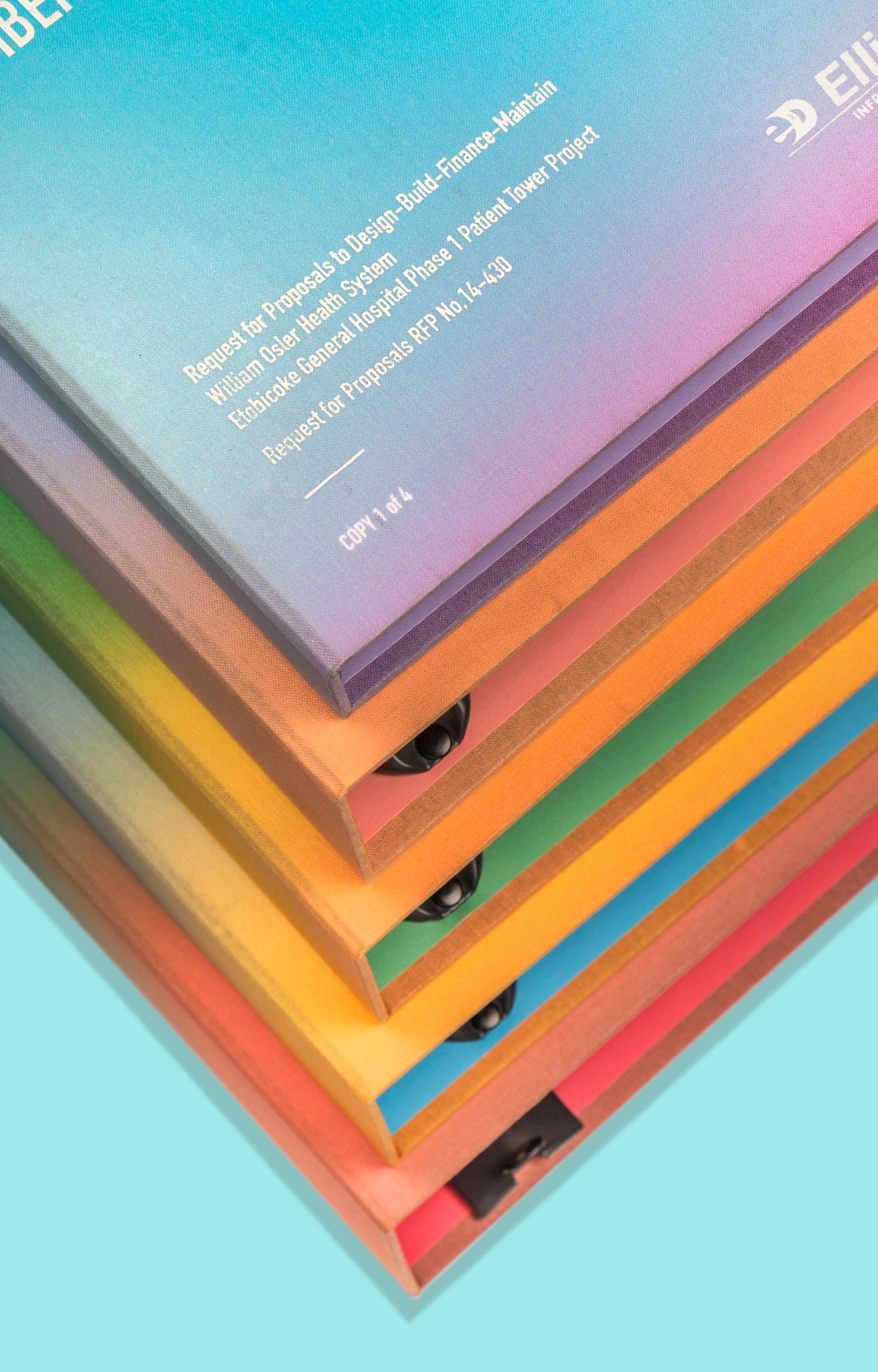 Gas Company EGH colour vignette three ring binders4.jpg