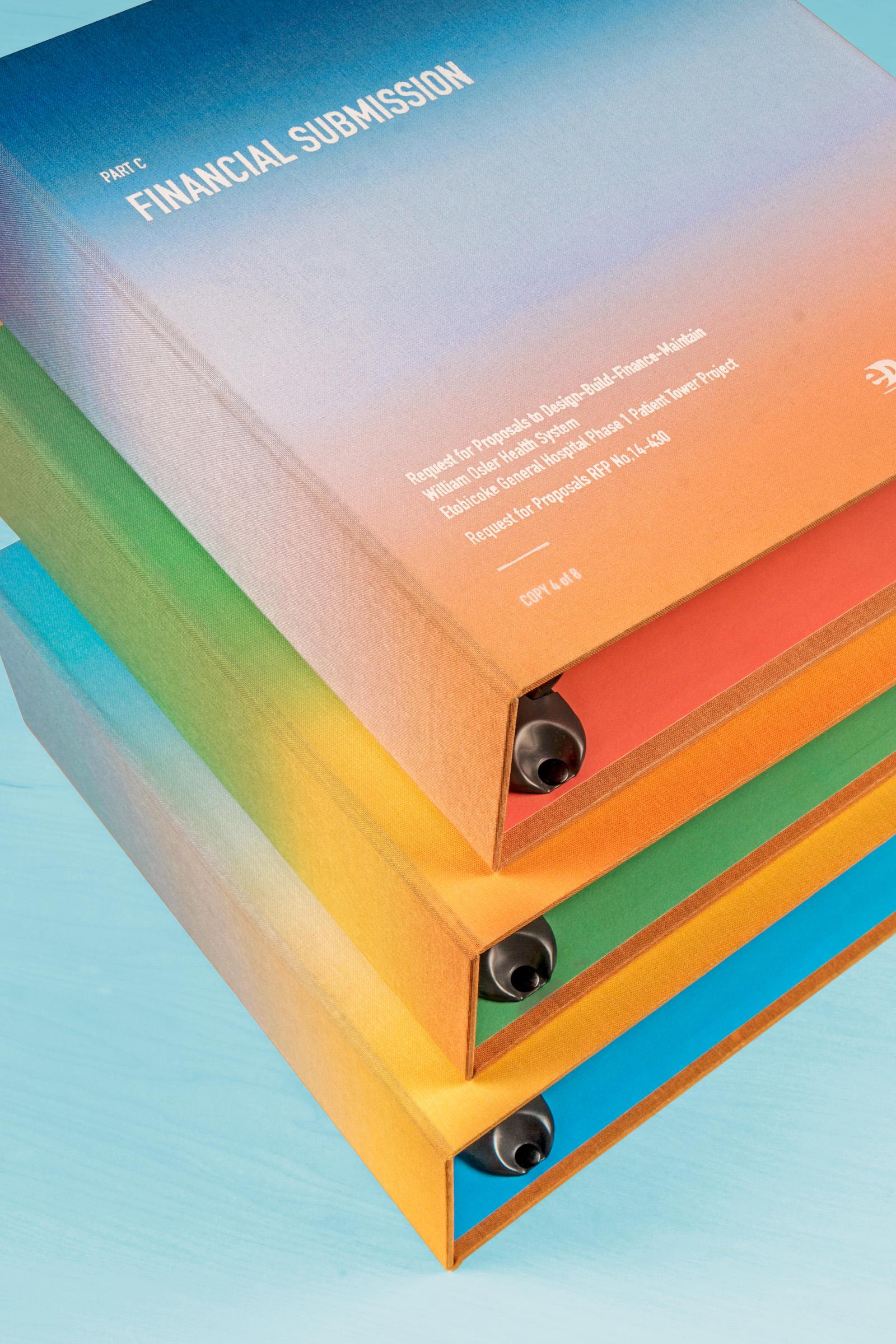 Gas Company EGH colour vignette three ring binders5.jpg