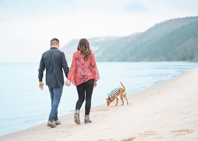 """It's time for us to introduce ourselves! We are Paul and Alysa and we have a passion for our dog, each other, being healthy, and traveling. We started this business while we were planning our own wedding in hopes of making this process fun and less stressful for other couples like us! We didn't want the standard photo booth at our wedding and saw this thing called """"slow motion video booth"""". So, here we are.. we are a slow motion video booth, we are way more fun than your average photo booth! Check out our page: 3littlestars.com and contact us with any questions!"""