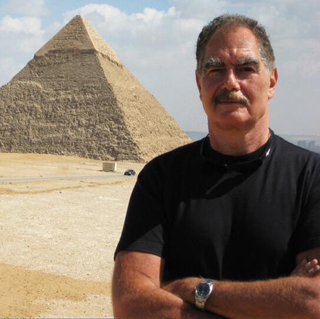Christopher-Walling-Pyramid.jpg