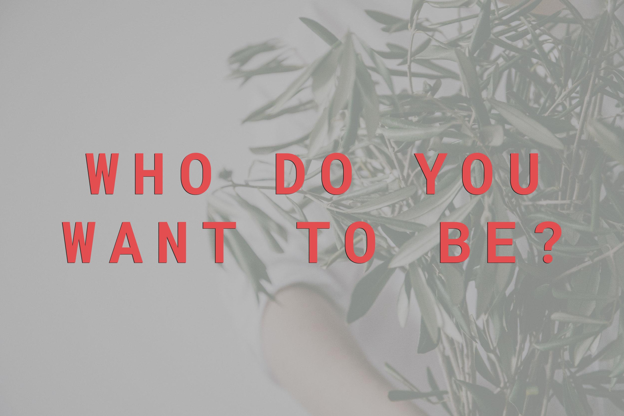 who do you.jpg